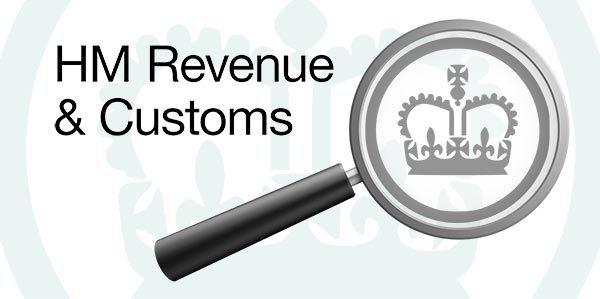 tax-investigations accountants nottinghamshire