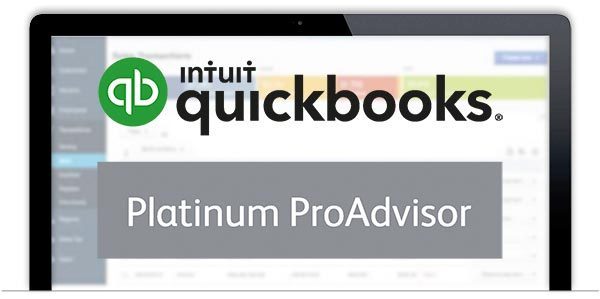 Quick Books accounting Nottinghamshire