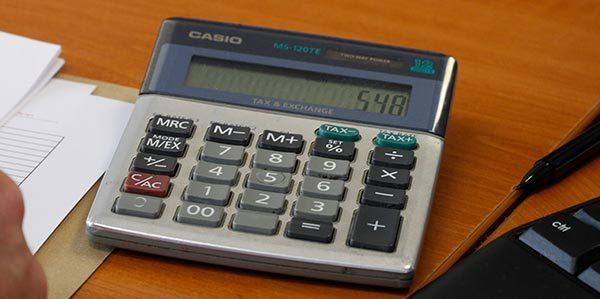payroll accountants nottingahmashire